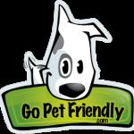 GoPetFriendly.com
