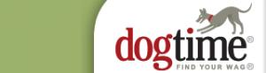 DogTime Media