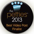 Best Video Finalist