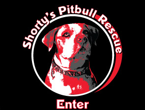 Shorty's Pitbull Rescue