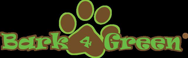 Bark4Green