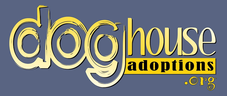 Dog House Adoptions